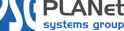 PLANet Systems Group
